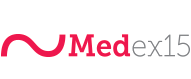 Medex15