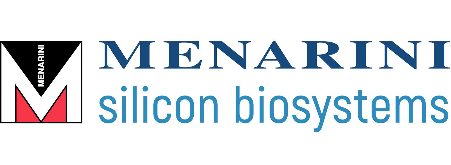 menarini-silicon-biosystems